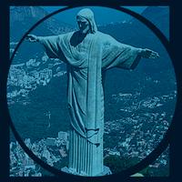 brasil-icone