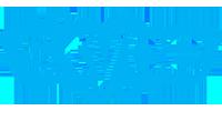 skype-logo-200